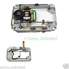 PS3 Laser Lens KES-450A KEM-450A KEM-450AAA 450A CECH-2101A 120GB Slim With Deck