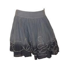Desigual Damenröcke aus Viskose