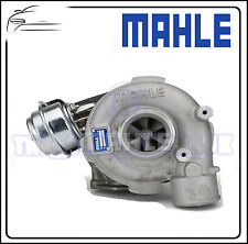 BMW E38 E39 E46 E53 320D 530D 730D X5 Brand New Mahle Turbo Charger OE Quality