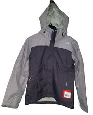 The North Face Women's Carrie Triclimate GREYSTNB/MINMLG Size: M - NWT $260.00