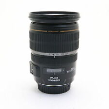 Canon EF-S 17-55mm F/2.8 IS USM #19