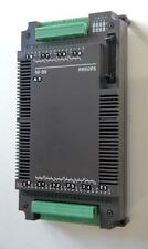 PHILIPS 1030/1  NC 9465 070 22111   PLC 1/0 MODULE CX  #S207