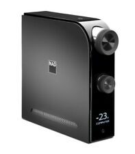 NAD D7050 Amplificatore Integrato  Direct Digital 2x50W, Streaming Player, UPn