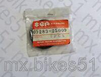 09283-25009 Joint spi 22X40X8 (oil seal) SUZUKI A 100  TS 185 ER