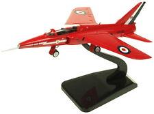 Aviation 72 Av7222004 - 1/72 Scale Diecast Folland Gnat Red Arrows Xr540