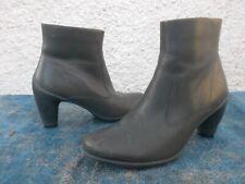 62bd3c56 ECCO Zip Shoes for Women for sale | eBay