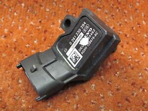 31355462 sensor ansauglufttemperatur Diesel Volvo V40 V50 S40 C70 XC60 original