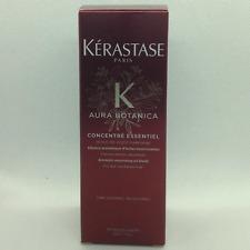 Kerastase Aura Botanica Aromatic nourishing oil blend for dull devitalized hair