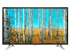 """TV LED Thomson FULL HD 40"""" PERFETTO FA3203 NUOVO solo sballato e provato! Affare"""