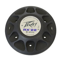 PEAVEY 03452400 RX22 or 22XT Diaphragm Replacement Kit Ships FREE to ALL US Zips