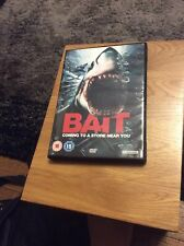 Bait [DVD] [DVD][Region 2]