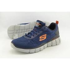 Zapatillas deportivas de hombre Skechers talla 41