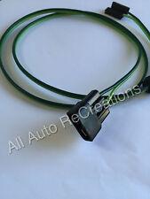 Holden LC LJ Torana Reverse Light Wiring Harness 4 speed GTR XU1 Wire