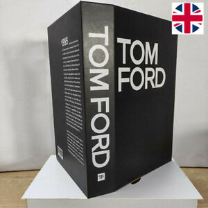 Fashion Openable Fake Books Decoration For Home Decorative Books Modern