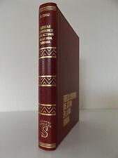 1982 FUERZAS SUPERIORES que ACTUAN en la VIDA HUMANA 1st Spanish Ed. OCCULT