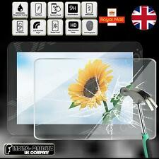 Tempered Glass Screen Protector Cover For Freelander PD500C 10.1 Inch Quad Core