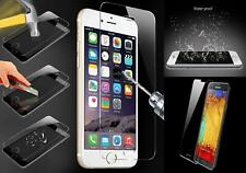 PACK OF 3 ULTRA THIN TEMPERED GLASS SCREEN PROTECTOR FOR VODAFONE SMART ULTRA 6