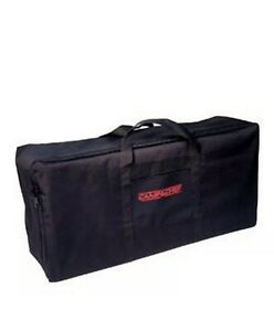 Camp Chef Carry Bag 2-Burner New In package (D2)
