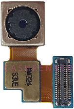 Fotocamera principale FLEX POSTERIORE BACKSP main camera back Samsung Galaxy s3 NEO i9301 v2