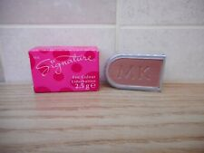 Mary Kay Eye Colour Shade: Rose Mist  ** FREE DELIVERY **