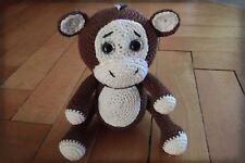 Puppespielzeug Günstig Kaufen Ebay