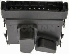 Seat Switch Front Left Dorman 901-477