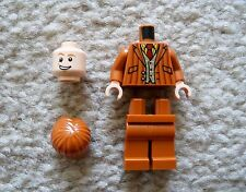 Lego Harry Potter - Rare Fred (George) Weasley - New - From 10217 Diagon Alley