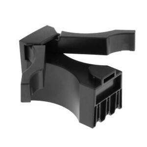 Centre Console Cup Holder Insert Divider For LandCruiser Prado120 125 200 Series