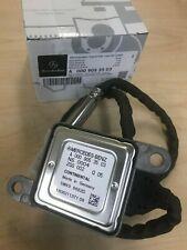 Mercedes Benz OEM 0009053503 NOX Sensor GL350 ML350 R320 GL350 W164 and SPRINTER