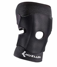 Mueller USA 57227 Adjustable Knee Brace Support