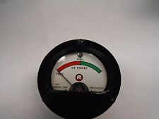 EA-1007-11 R.F. POWER METER NEW OLD STOCK