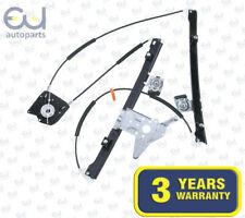 SEAT AROSA VW LUPO 1997-2005 FRONT RIGHT ELECTRIC WINDOW REGULATOR OE 6X0837462A