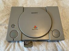 Sony Playstation 1 Mod PSNee System PS1 Console
