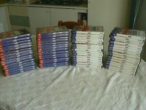 CORSO LINGUA INGLESE, 30 DVD + 30 CD-ROM, BBC - LA STAMPA