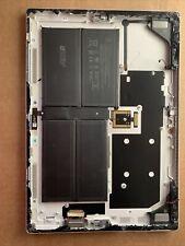 Microsoft Surface Pro 5 1796 Original Housing Back Cover Rear Case Battery Part