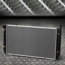 FOR 94-00 CHEVY/GMC C/K 2500 3500 OE STYLE FULL ALUMINUM CORE RADIATOR DPI 1521