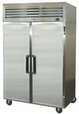 Fogel Usa Savf-40-T Reach-In Freezer