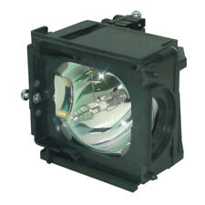 HL-S7178W Samsung DLP TV Lamp Replacement Projector Lamp Assembly with Osram Neolux Bulb Inside.