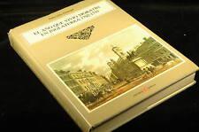 El ano que vivio Moratin en Inglaterra, 1792-1793 (Spanish Edition), Ortiz Armen