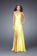 ad96c040aa La Femme Formal Dresses for Women for sale