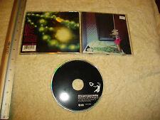 Dizzy Up the Girl by Goo Goo Dolls (CD, Sep-1998, Warner Bros.)