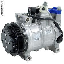 AKS DASIS Kompressor Klima Klimaanlage Klimakompressor 850439N Toyota