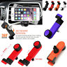 Car Cradle Portable GPS Navigation Phone Mobile 360° Bracket Air Vent Holder