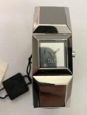 882c5beb0b8e4 orologio dolce   gabbana dance in vendita - Orologi da polso