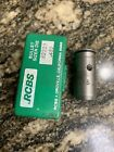 RCBS .452 Bullet Sizing Die Lube Sizer LYMAN 45 450 RCBS #82233 Lube A Matic