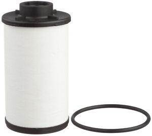 Auto Trans Filter-Premium Replacement ATP B-455