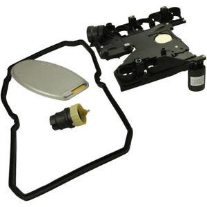 Mercedes Dodge Jeep Transmission Conductor Plate+Plug+Filter+Gasket Kit OEM