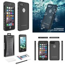 Genuine Life-proof Shockproof Waterproof Case Fits For iPhone 7 Plus And 8 Plus