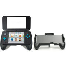 Hand Grip Gaming Protective Cover Case Handle Holder For Nintendo NEW 2DS XL/LL