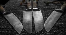 800 Lagen Damastmesser 60Hrc Damascus Damaststahl Jagdmesser Küchenmesser